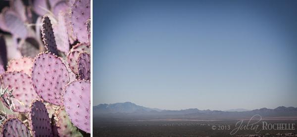 Arizona_09-07