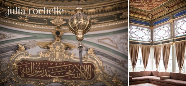 Topkapi Palace 4